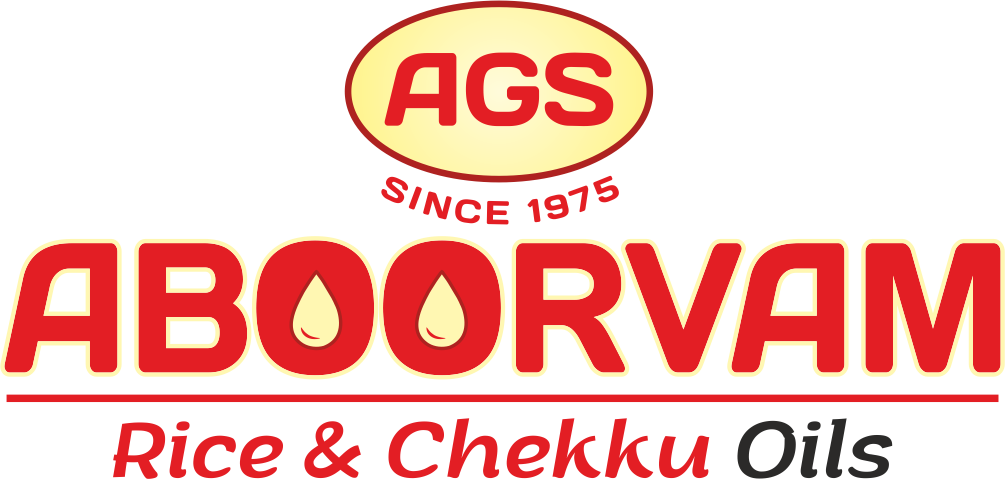 Ags Aboorvam Food Products